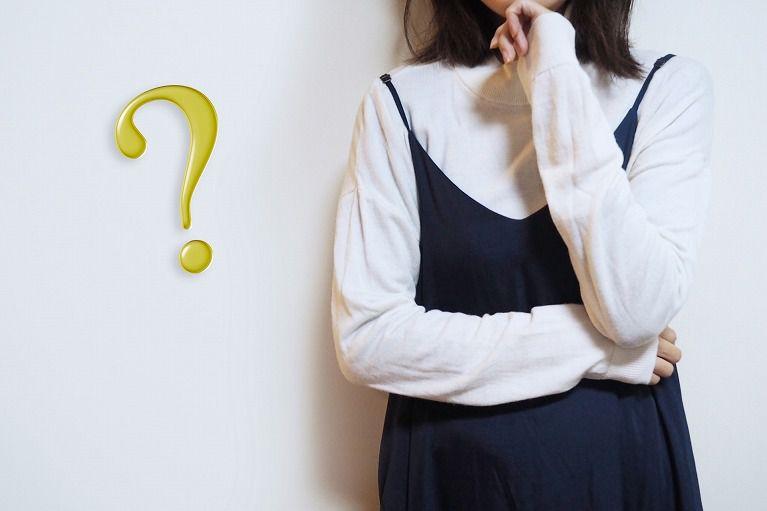 矯正装置が目立つのが気になる…目立たない矯正方法はありますか?